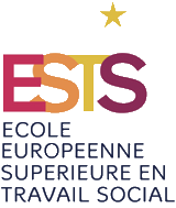 logo_ees.png